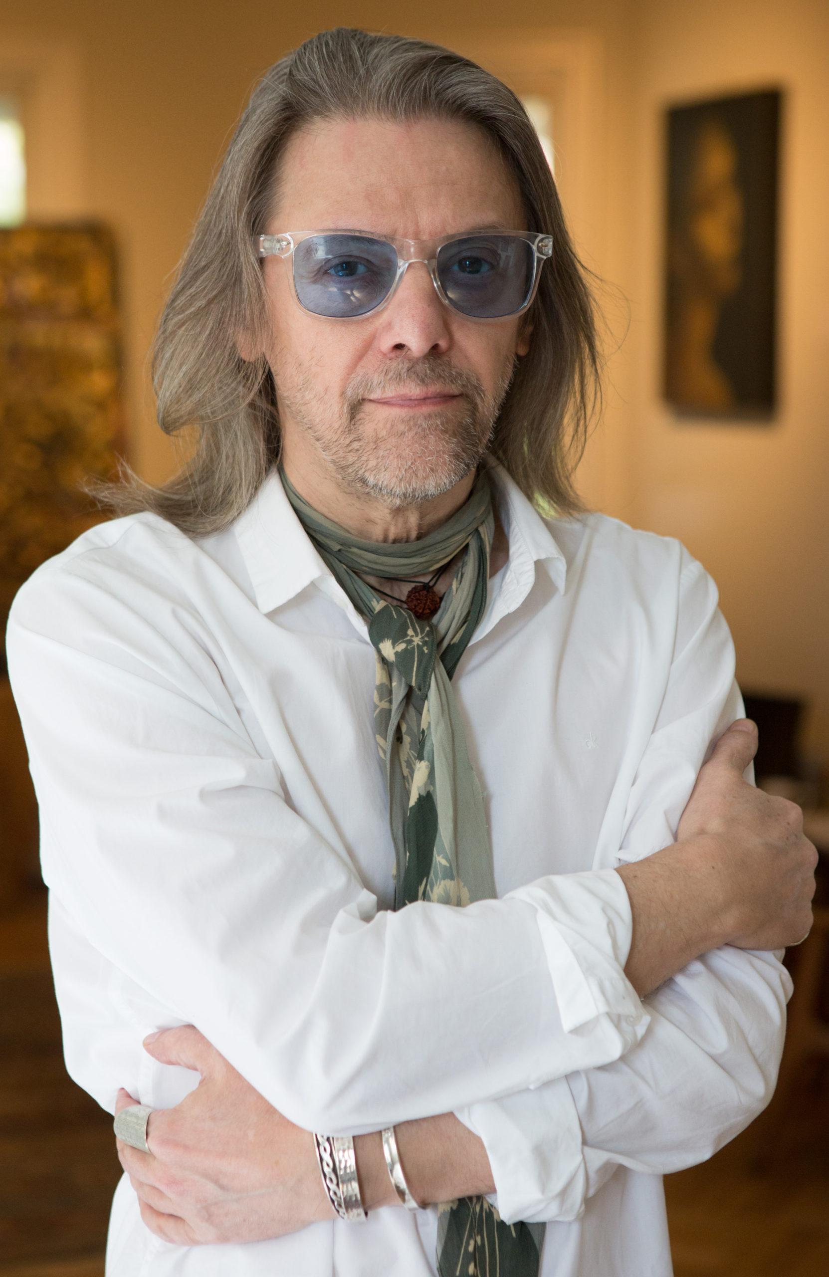 Janausz Gilewicz