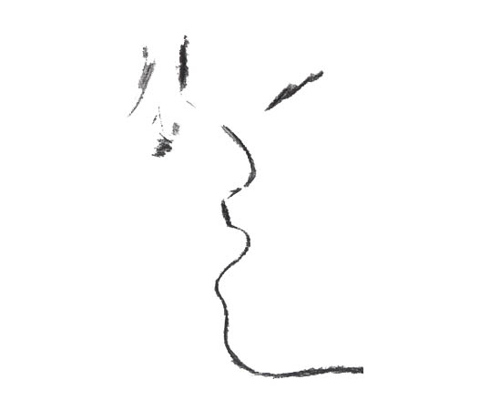 Pocałunek , 2016 - dom aukcyjny DESA Unicum