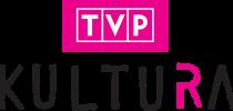 01_TVP_KULTURA_logo png