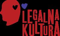 legalna kultura wektory czerwien